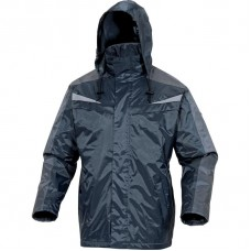 "DELTAPLUS winter jacket ""HEDMARK"""