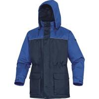 DELTAPLUS зимняя куртка HELSINKI2