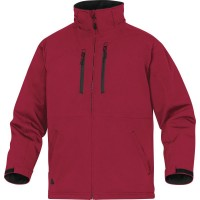 DELTAPLUS зимняя куртка MILTON