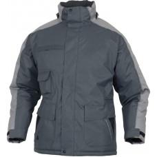 DELTAPLUS зимняя куртка NORDLAND