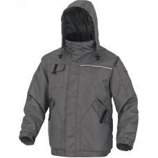 DELTAPLUS зимняя куртка NORTHWOOD2