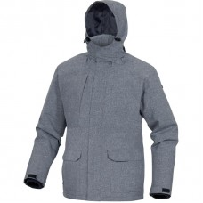 DELTAPLUS winter jacket TRENTO