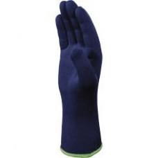 Вязанные перчатки для утепления TAE10