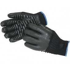 "Anti vibration gloves ""TREMOR-LOW"""