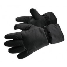 """Winter waterproof gloves """"SKI"""""""