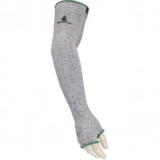 DELTAPLUS Knitted Sleeve ECONOCUT