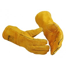 GUIDE welding gloves