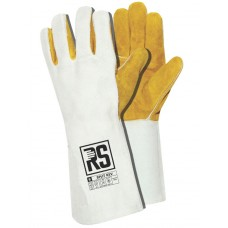 Welding Gloves RS SPLIT KEV