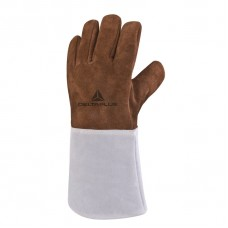 Heat resistant welding gloves TER250