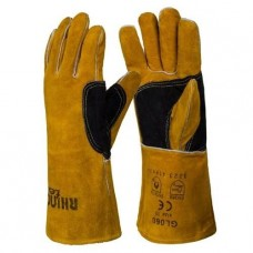Welding Gloves RHINO