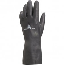 DELTAPLUS Neoprene Gloves