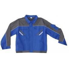 Working jacket PROFY