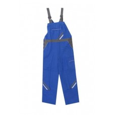 Working Dungarees PROFY