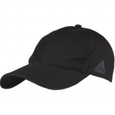 DELTAPLUS кепка VERONA BLACK