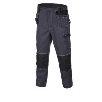 Working Trousers DELFIN