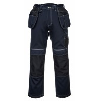 Working Trousers FIGHTER2