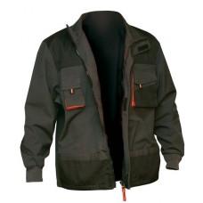 "Куртка ""EASTMAN"""