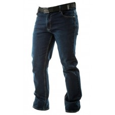 Lee Cooper Stretch Denim Workwear Jeans