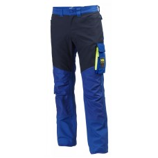 HELLY HANSEN  Work Pants AKER