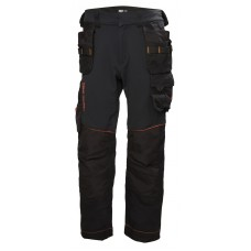 HELLY HANSEN Pants CHELSEA EVOLUTION