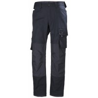 HELLY HANSEN Work Pants OXFORD
