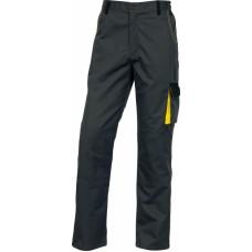 DELTAPLUS брюки D-MACH