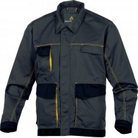 "DELTAPLUS working jacket ""D-MACH"""