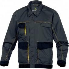 """DELTAPLUS working jacket """"D-MACH"""""""