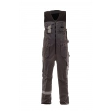 Working Bib-pants VIKING