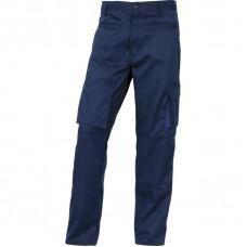 Рабочие брюки, шорты