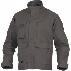 DELTAPLUS working jacket MACH ORIGINALS