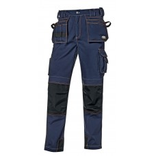 Working trousers FIGHTER