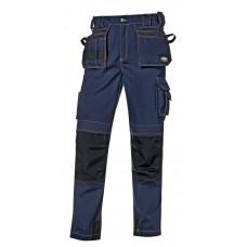"Рабочие брюки ""FIGHTER"""