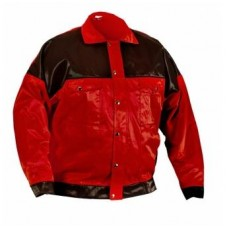 Куртка FINLEJSON RED