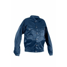 Working jacket FINLEJSON BLUE