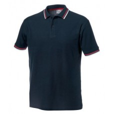 Polo Shirt SALSA