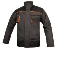 Working jacket EASTMAN
