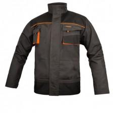 Куртка EASTMAN