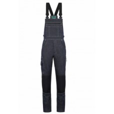 Working Dungarees JEANS
