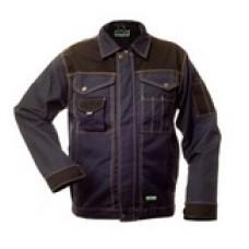 """Working jacket """"DENIM"""""""