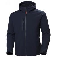 HELLY HANSEN Softshell Jacket  KENSINGTON