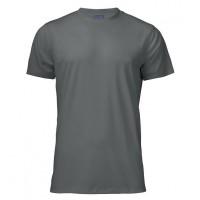 T-krekls PROJOB