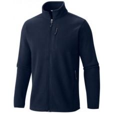 Flīsa jakas, Softshell jakas;  halāti