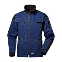Working Rip-stop Jacket INDUSTRIAL