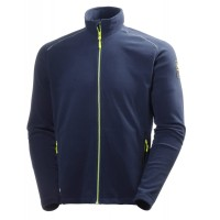 HELLY HANSEN Fleece Jacket AKER