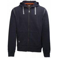 HELLY HANSEN Hoody OXFORD