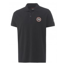 HELLY HANSEN polo krekls CHESTER