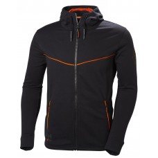 HELLY HANSEN CHELSEA EVOLUTION HOOD кофта