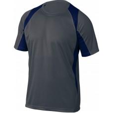 DELTAPLUS T-krekls BALI