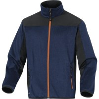 DELTAPLUS Polyester Jacket BEAVER